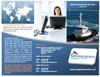 Brochure Thumb.jpg