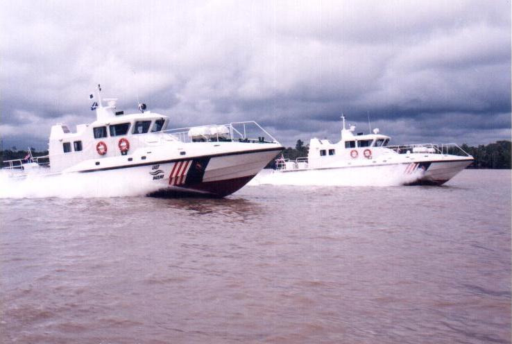 PT1801c2.jpg