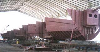 13 Units of 27 m 2000HP Tug Boat